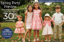 gymboree free shipping 30 off