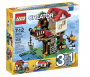 lego creator tree house