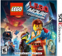 lego movie ds3 game
