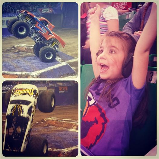 monster jam review 4