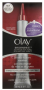 olay Regenerist Instant Fix Wrinkle and Pore Vanisher