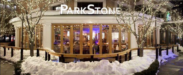 parkstone2