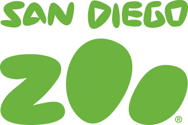san_diego_zoo-logo