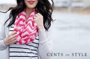spring fashion scarves