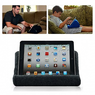 tablet Wedge Pillow