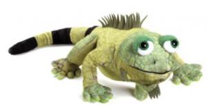webkin lizard