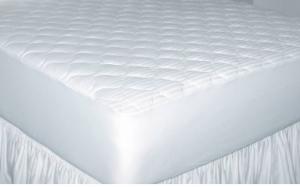 250 count matress pad