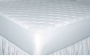 250 count matress pad