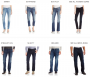 7 for all mankind jeans amazon deal