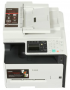 Canon imageCLASS MF8280Cw Wireless Color Multifunction Laser Printer
