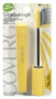CoverGirl LashBlast Length Mascara Very Black
