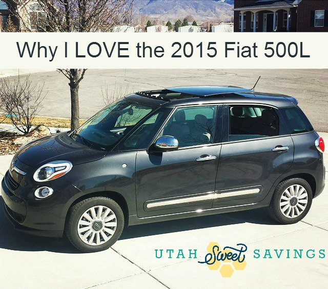 Fiat review
