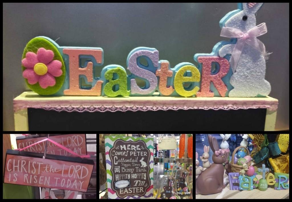 Gordmans Easter