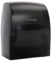 Kimberly-Clark Professional Touchless Paper Roll Towel Dispenser