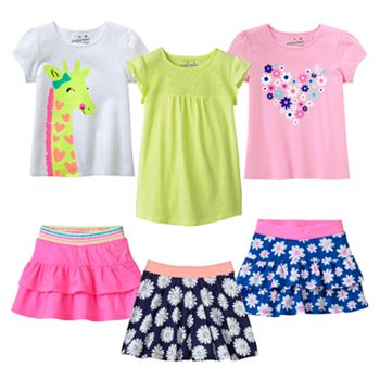 8c136c79b Kohl's: Super HOT Kid's Clothing Sale! $10 off $30 + 30% off + Free Shipping!  $14 for $30 of Clothing! Includes Clearance!