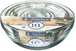 anchor bowls