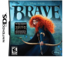 brave ds game
