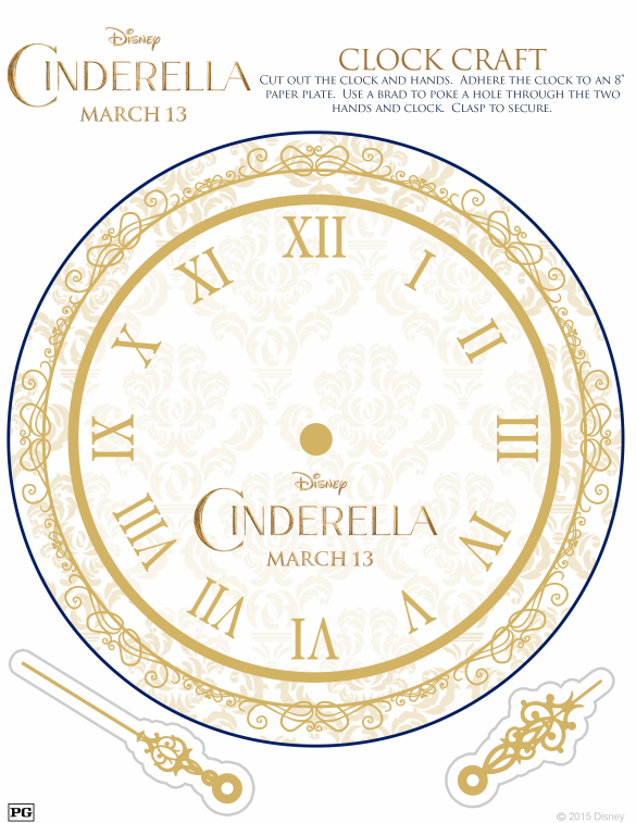 cinderella stepsisters coloring pages search