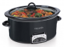 crock pot 4 qt