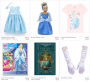 disney princess cinderella sale