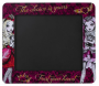 ever after high message board
