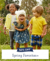 gymboree free shipping 50 off