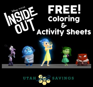 inside out free coloring and activity sheets