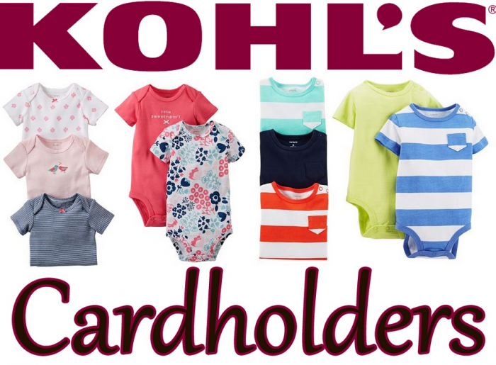 kohl's body suits