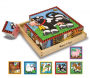 melissa and doug cube puzzel