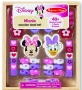 melissa and doug minnie mouse beads
