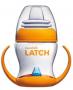 munchkin latch sippy