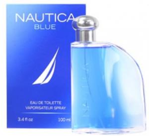 naurica blue
