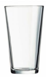 pub glasses