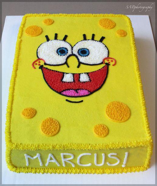 Fabulous Spongebob Birthday Party Ideas Free Spongebob Printable Utah Funny Birthday Cards Online Fluifree Goldxyz
