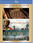 the bible bluray