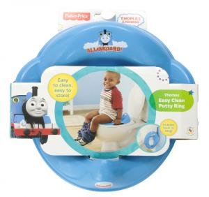 thomas the train potty