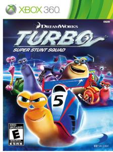 xbox 360 turbo