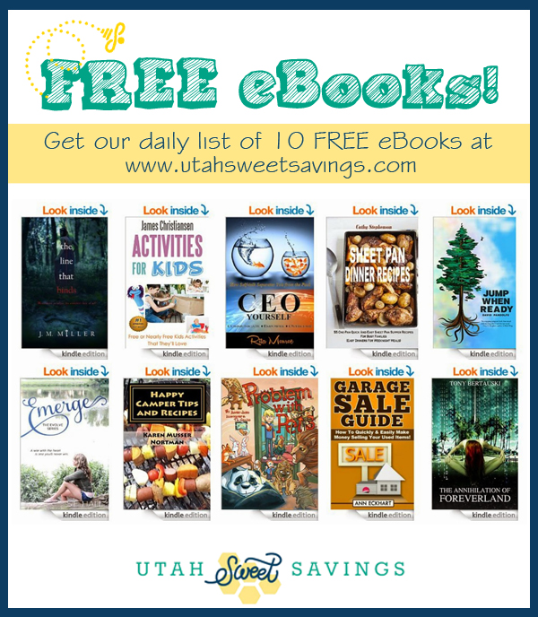 10 free ebooks ceo yourself garage sale guide activities for kids 10 free ebooks solutioingenieria Choice Image