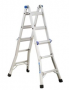 13ft ladder