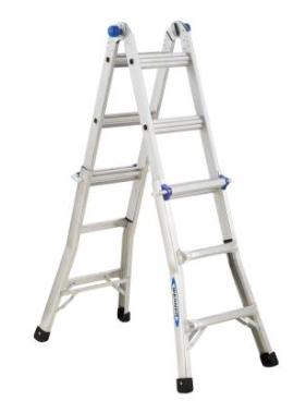 13ft ladder