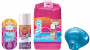 Gillette Venus Embrace Travel Bundle