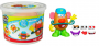 Hasbro Mr. Potato Head Tater Tub Set