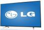 LG 65 inch