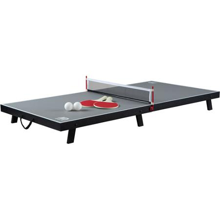 Medal Sports 42 Deluxe Table Tennis Tabletop