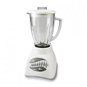 Oster 14-Speed Blender White