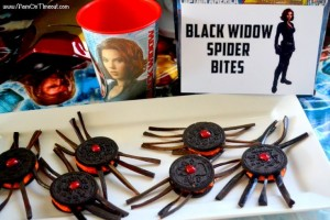 avengers pre movie party round up 5