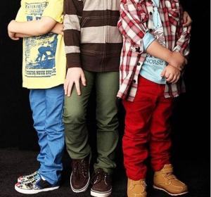 Boys Colored Skinny Jeans $4.24 (Reg. $19) – Utah Sweet Savings