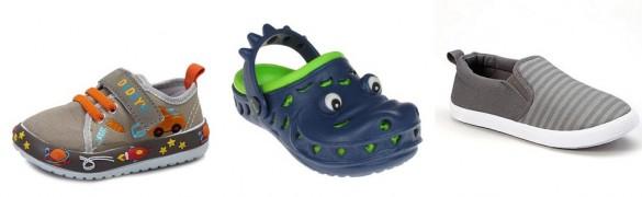 boys shoe sale