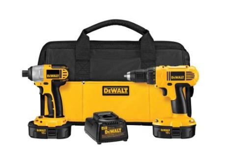 dwalt eletric drills