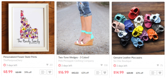 eleventh avenue deals 15 off